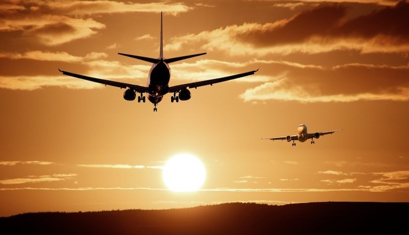 Govt allows domestic flights to operate at full capacity from Oct 18