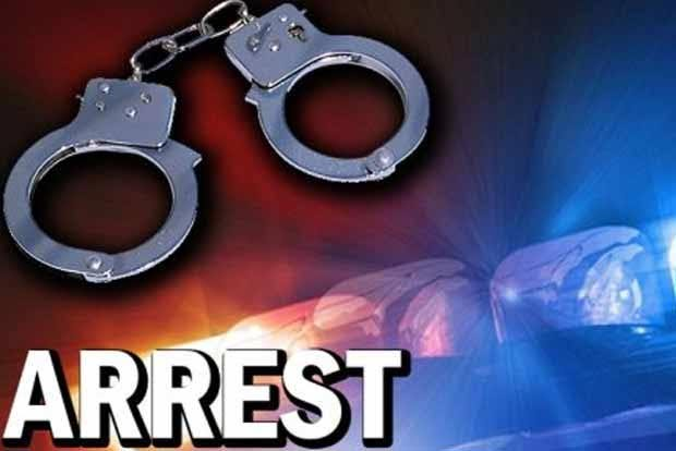 Sonitpur Circle Officer Arrested